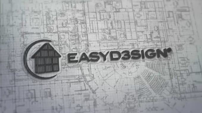 easyd3sign reveal 4