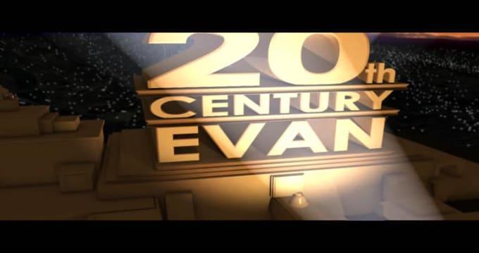 20th_century_Final