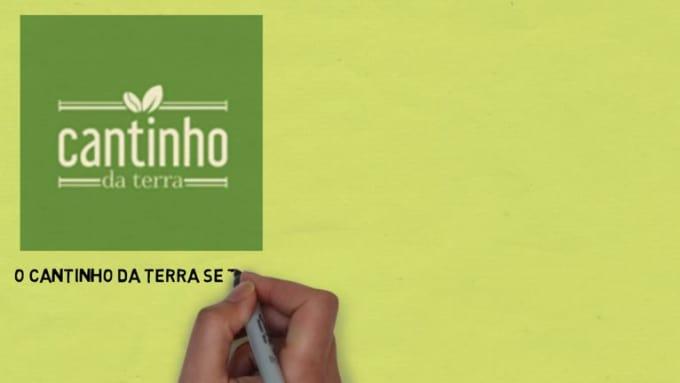 cantinhoDaTerra