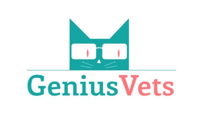 GeniusVets_preview_Intro_complete
