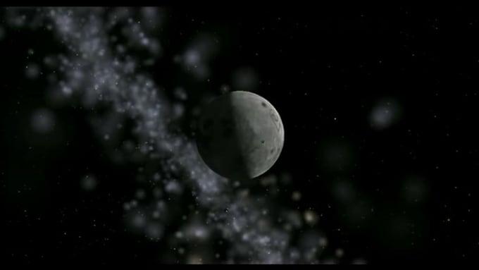 moon-focusright