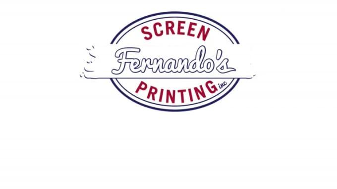 Fernandosscreenprintinginc #fo6707af9e82-1