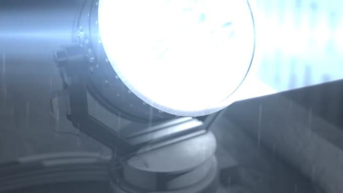 13-FO27ED135C57