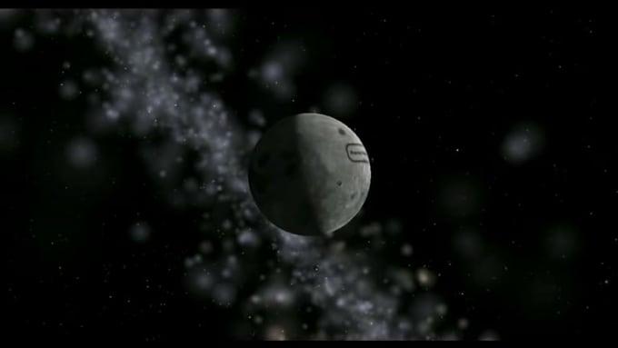 moon-acenology