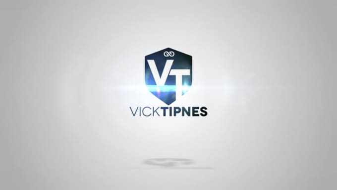 VICK TIPNES