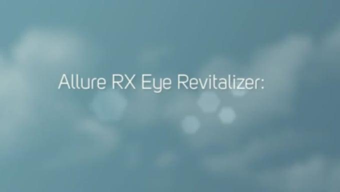 supplementhunter-Allure_RX