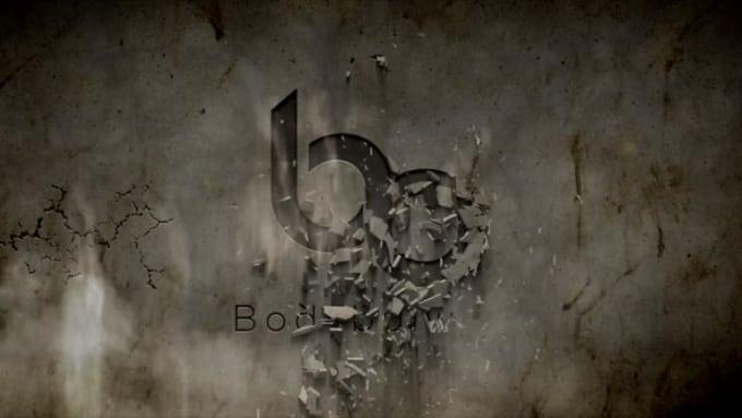 rev boybulwark