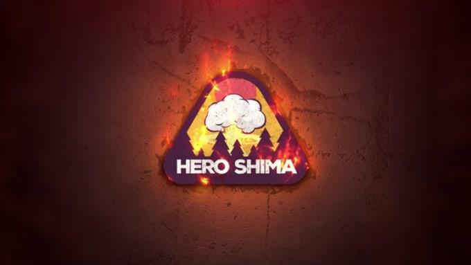HeroShima
