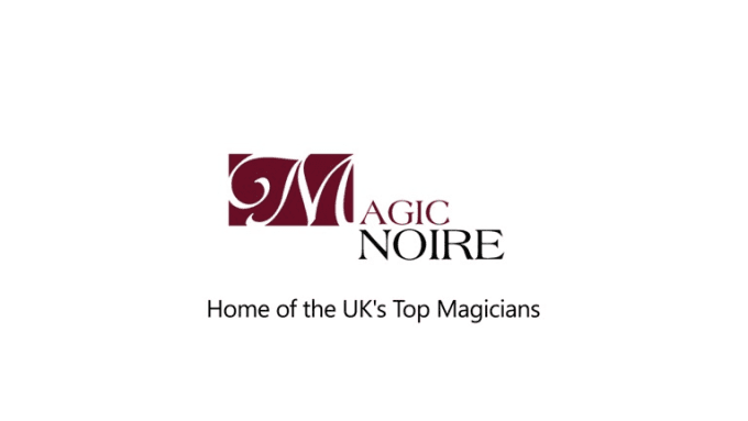 Magic Noire