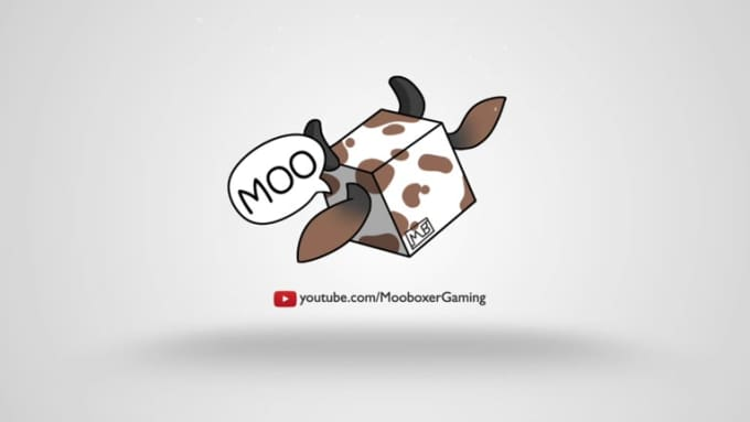 MooBoxerGaming_HDIntrowht