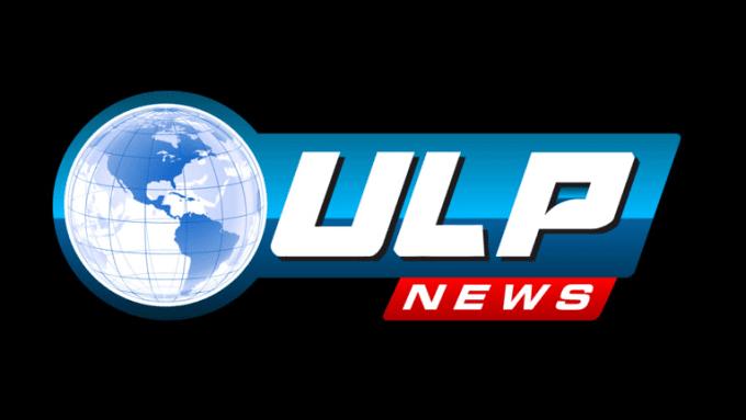 ulp_news
