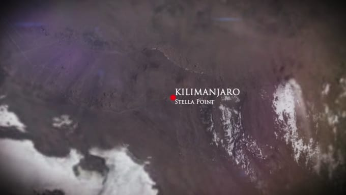 Killimanjaro-CapeOfGoodHope_V8