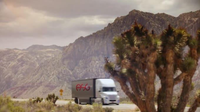 truck logo esg 720p optical