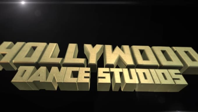 Hollywood 5