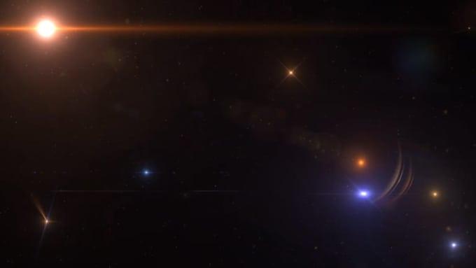 Star Explosion USACitizen 720p