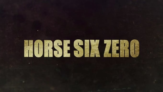 HorseSixZero_HD