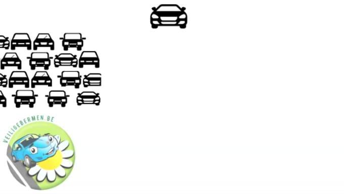 carro ultimo