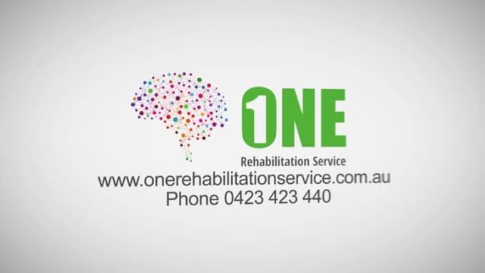 onerehabilitationservice-F