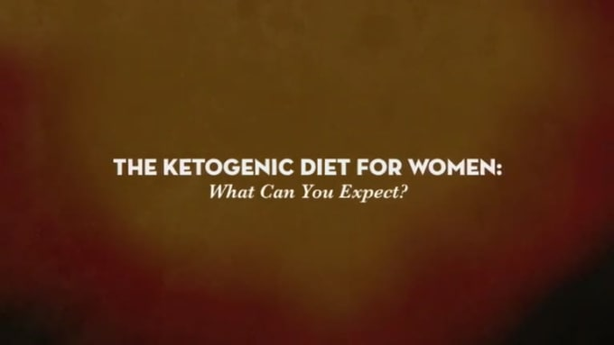 Ketogenisis_Diet_1080p