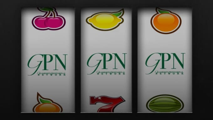 GPN Intro