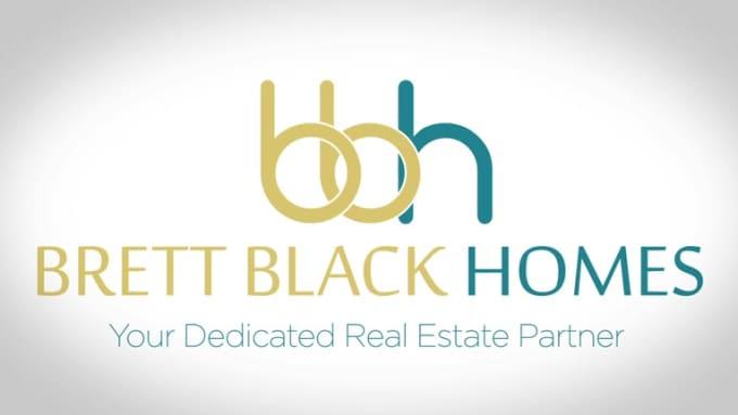 Brett Black Homes2