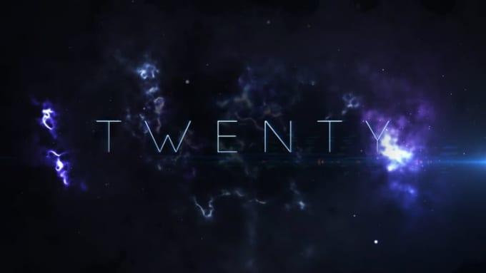 Twenty_Galaxy Dispersion_Intro2
