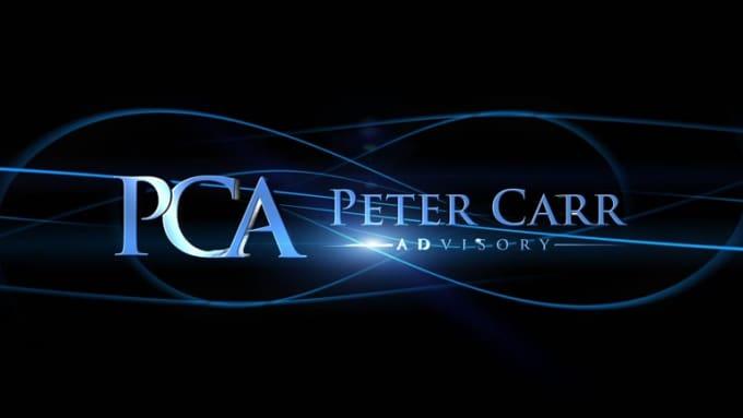peterlcarr 1080p HD