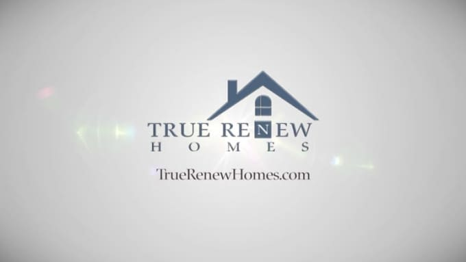 Try Renew Home Full HD