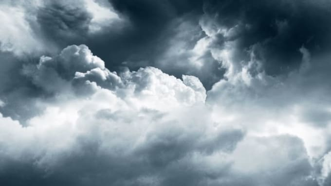 Clouds_stormy