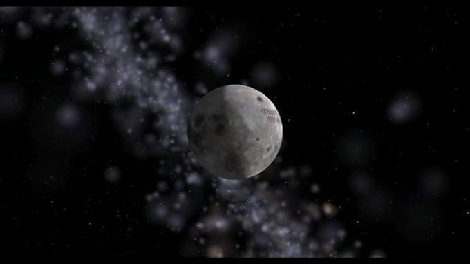 moon-cullington
