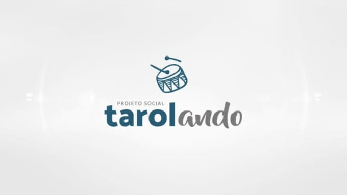 tarolando_hdintro