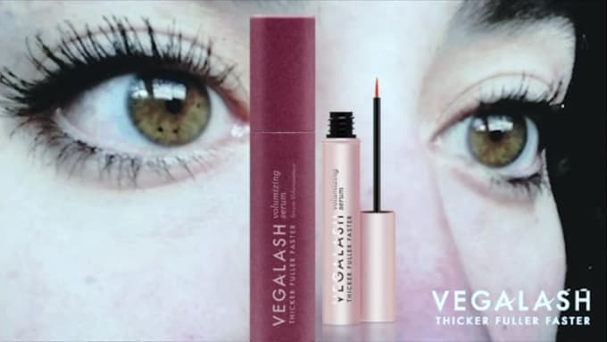 Vegalash-HD