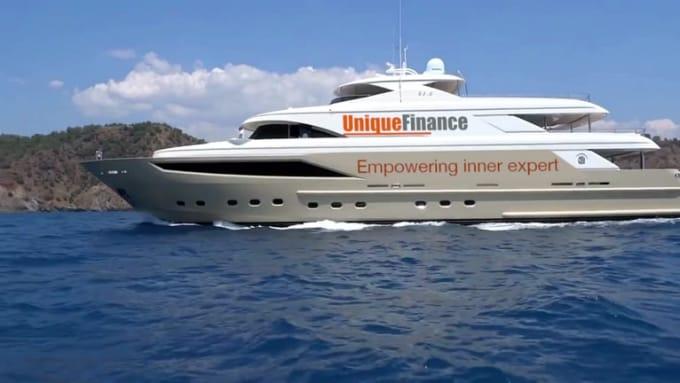 yacht_fardinfard