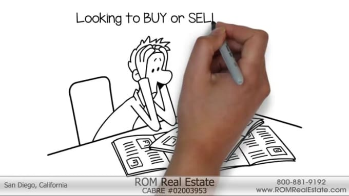 Real Estate Video 4