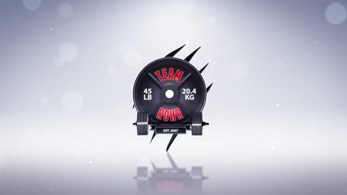 Main Comp 1920x1080