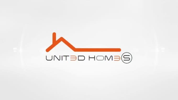 unitedhomes_hdintro