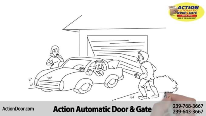 Garage_Door_Video