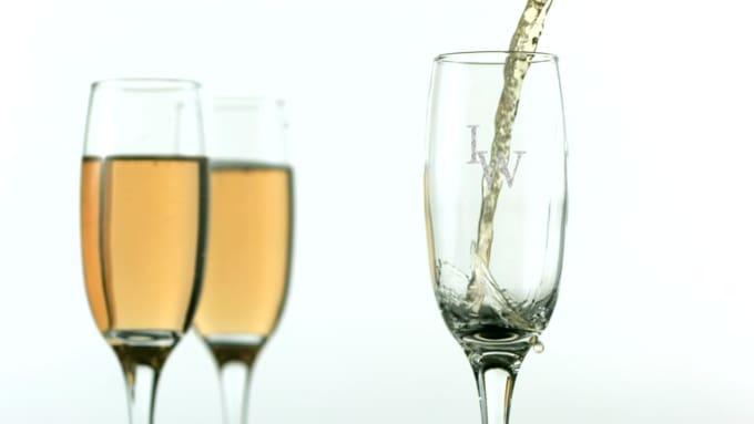champagne_jamesatsure_v2