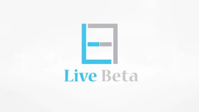 LiveBeta2