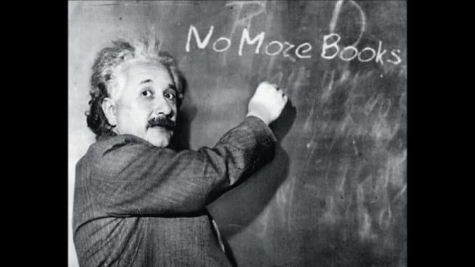 No More Books_2