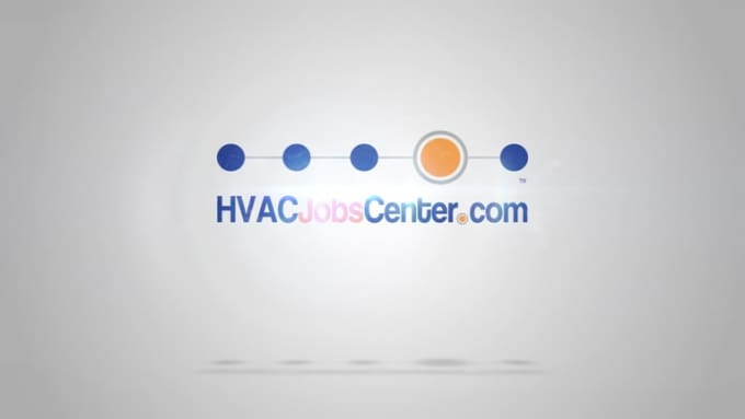 HVAC Jobs Center