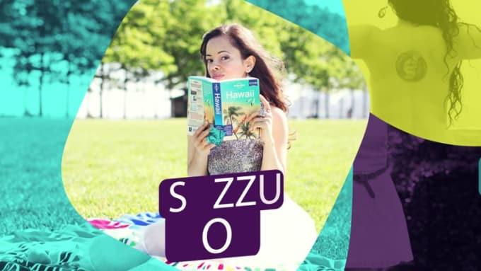 sazzuhope2