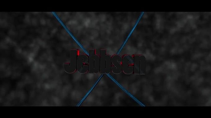 jebbssen_intro