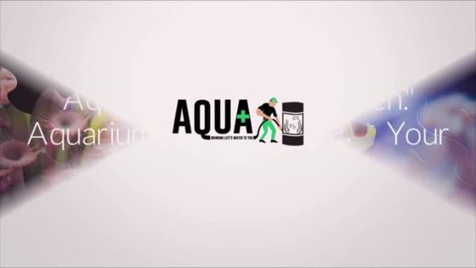 aqua1newupdated
