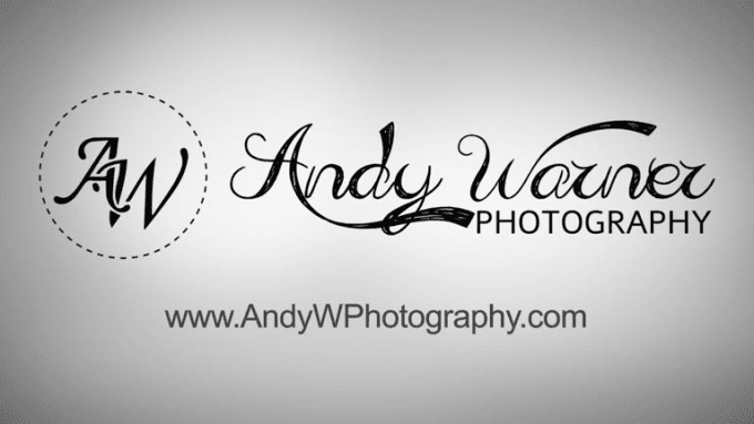 AndyWPhotography