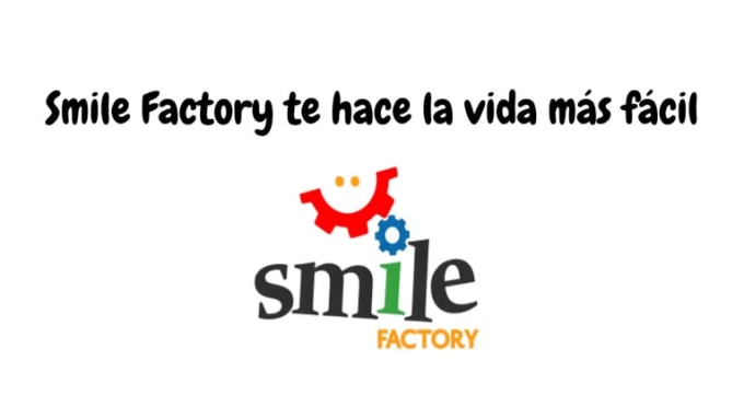 Smile Factory Review 3