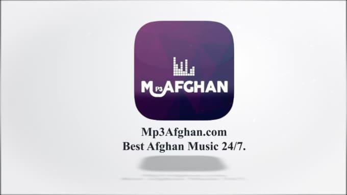 mp3afgan