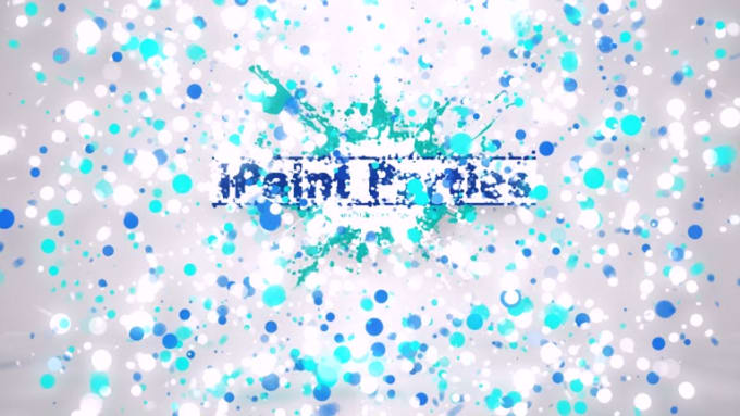 iPaint_Parties v2