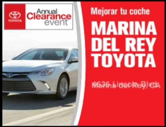 Marina_Del_rey_Toyota_60sec-final
