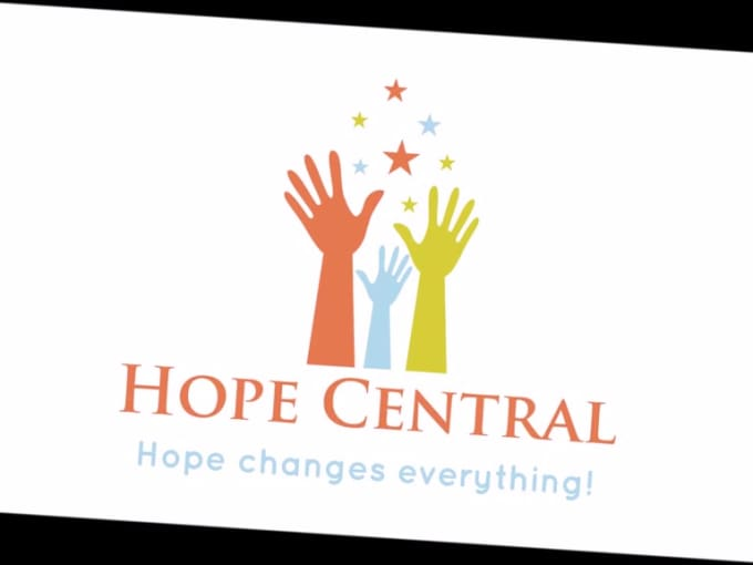Hope Central1